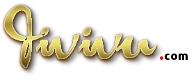divivu logo