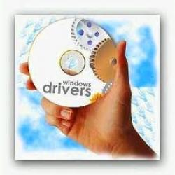 Download Driver 2
